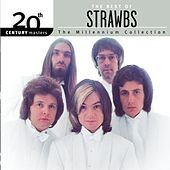 Play & Download 20th Century Masters: The Millennium Collection... by The Strawbs | Napster