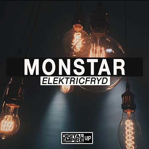 ElektricFryd by Monstar