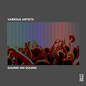 Sound On Sound 2017 - EP by Various Artists