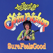 Play & Download Sure Feels Good:   The Best Of Elvin Bishop by Elvin Bishop | Napster