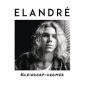 Kleindorp - Dromer by Elandré