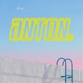Cortado by Anton