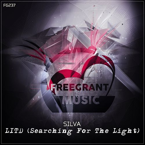 LITD (Searching For The Light) by Silva