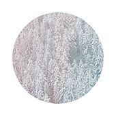 Smoke Mountain by synkro