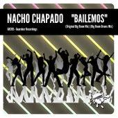 Bailemos by Nacho Chapado