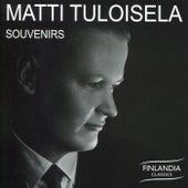 Souvenirs by Matti Tuloisela