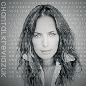 Play & Download What If It All Means Something by Chantal Kreviazuk | Napster
