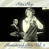 Remastered Hits Vol. 2 (All Tracks Remastered 2017) by Various Artists