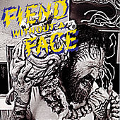 Fiend Without a Face by Fiend Without A Face
