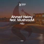 Hila by Ahmed Helmy