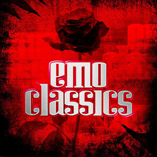 Emo Classics by Various Artists