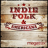 Indie Folk & Americana by Various Artists