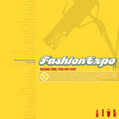 Play & Download Fashion Expo: Round One Tru Hip Hop by Various Artists | Napster