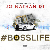#Bosslife by Jo Nathan DT