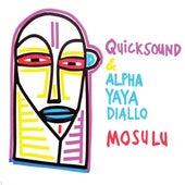 Mosulu by Alpha Yaya Diallo