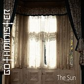 The Sun by Gothminister