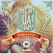 New ua stars romantic by Various Artists