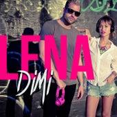 Lena by Dimi