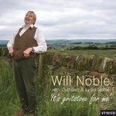 It's Gritstone for Me (With Cuthbert Noble & Lydia Noble) by Will Noble