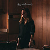 Appointments by Julien Baker