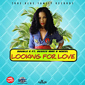 Looking for Love by Double K