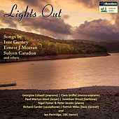 Lights Out by Various Artists