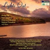 Lights Out von Various Artists