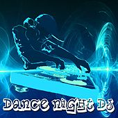 Dance Night DJ by Ibiza Dance Party