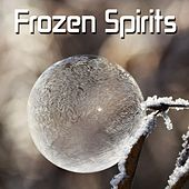 Frozen Spirits von Yoga Music