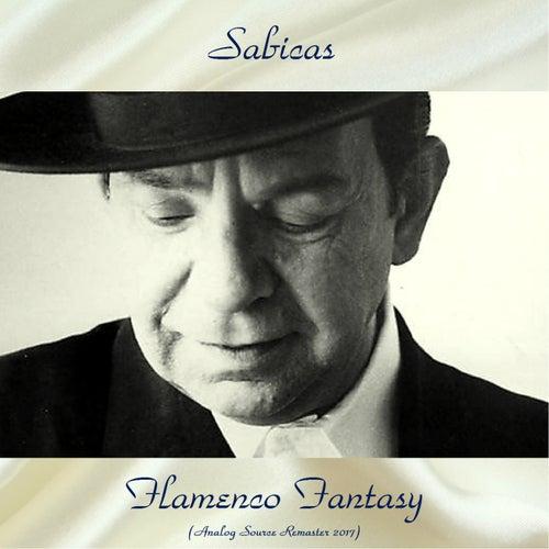 Flamenco Fantasy (Analog Source Remaster 2017) by Sabicas