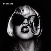 Punkreas by Various Artists