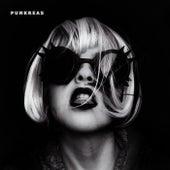 Punkreas von Various Artists