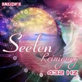 Seelen Reinigung by 432 Hz