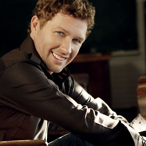 I Got You by Craig Morgan
