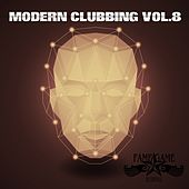 Modern Clubbing, Vol.8 by Various Artists