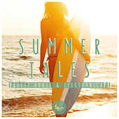 Summer Tales by Various Artists