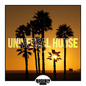 Universal House, Vol. 1 by Various Artists