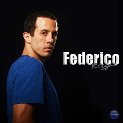 Reggae by Federico