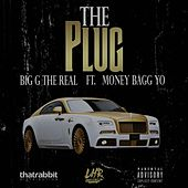 The Plug by Big G the Real