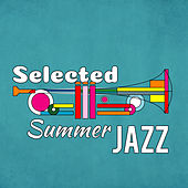 Selected Summer Jazz – Piano Music, Jazz Instrumental, Summer Bar Music by Acoustic Hits