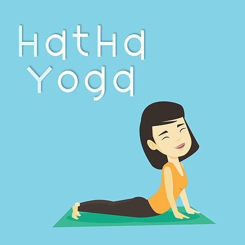 Hatha Yoga – Buddhism Meditation, Zen Power, Kundalini, Chakra, Bliss de Reiki