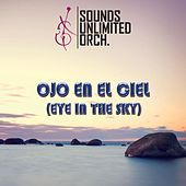 Eye In The Sky by Sounds Unlimited Orchestra