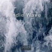 Indie Wave by Various