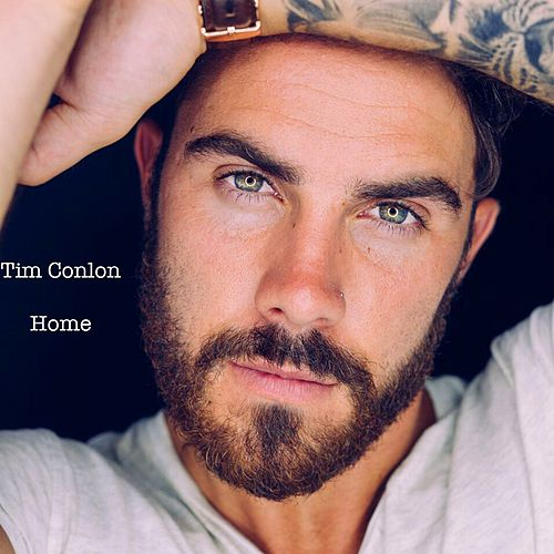 Home by Tim Conlon