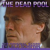 The Dead Pool by Lalo Schifrin