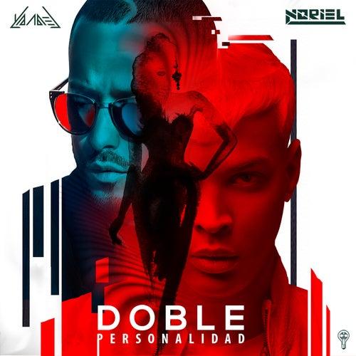 Doble Personalidad by Yandel