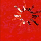 Play & Download Nuclear War by Yo La Tengo | Napster