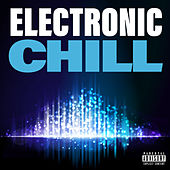 Electronic Chill de Various Artists