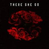 There She Go (feat. Monty) by Fetty Wap