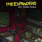 Put Those Fools by The Expanders